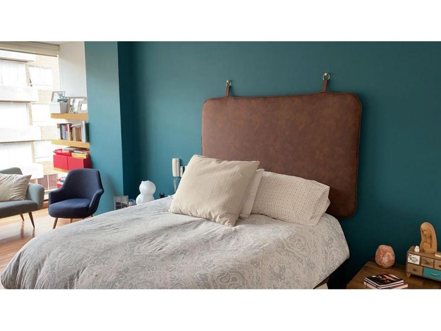 venta apartamento lujo 120 m2 1h2b 3 gj en cabrera