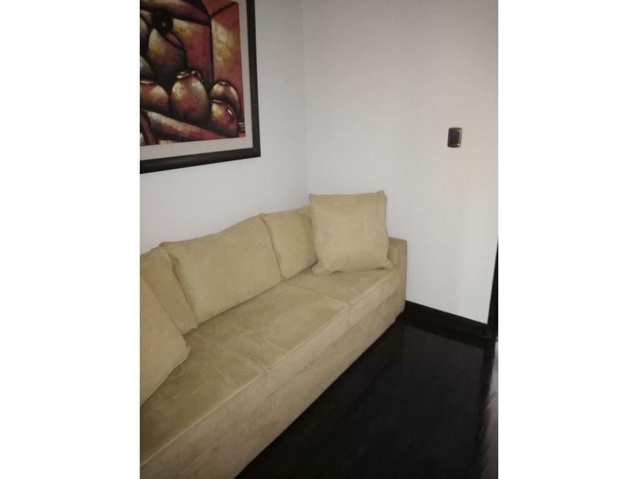 apartamento en venta o renta zona 14