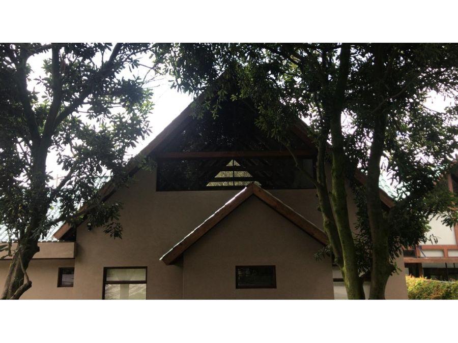 casa en venta o renta antigua guatemala san miguel duenas