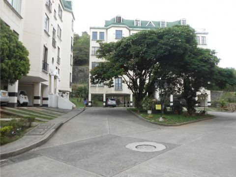 alquilo apartamento unidad antigua cali