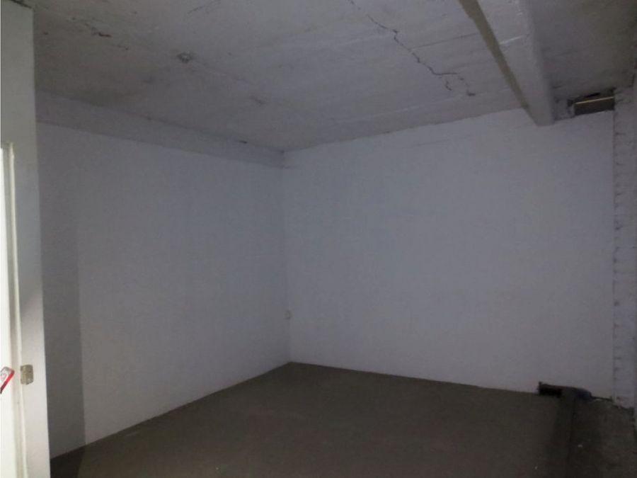 alquilo bodega 660 m2 palmira