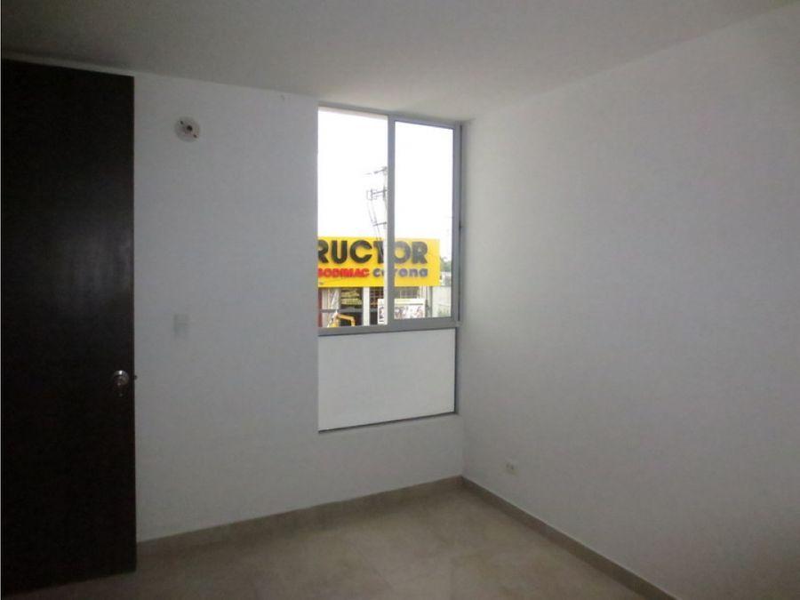 apartamento en venta multicentro palmira miele