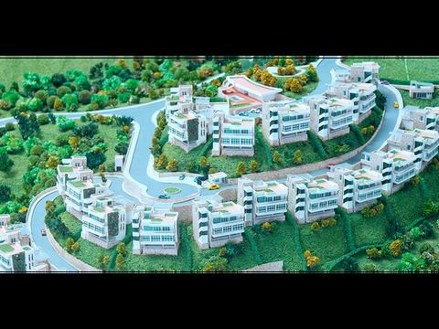 vendo casa en condominio cerro verde al oeste de cali