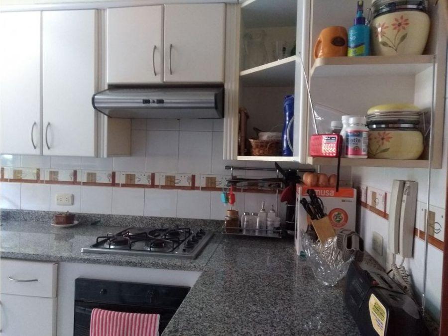 venta de casa rentando en conjunto jamundi