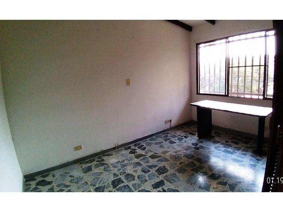 apartamento piso 20 en edificio en tejares cali