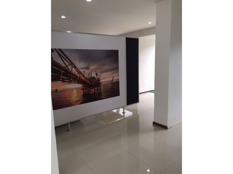 se vende casa oficina o residencial altamira de 741 mts
