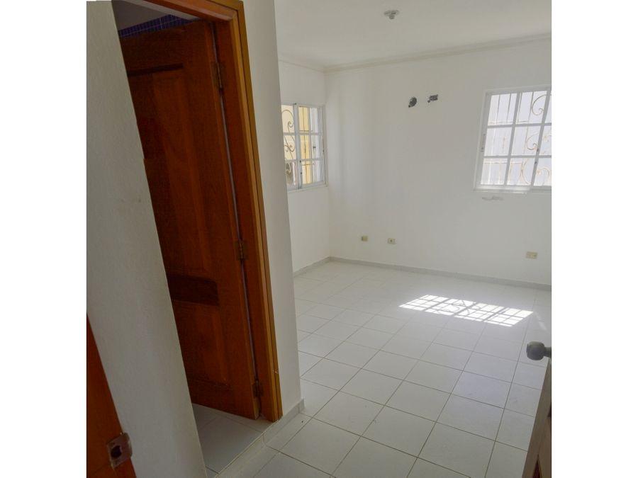 apartamentos en bavaro