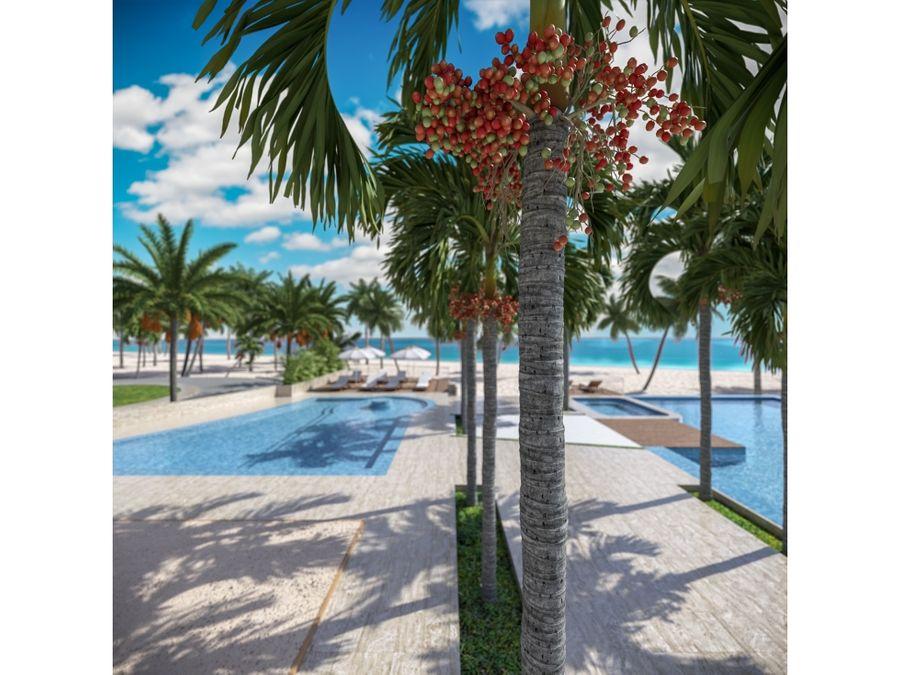 romana south beach