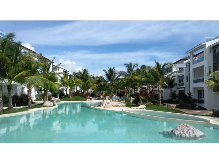 estrella dominicus apartamentos en bayahibe