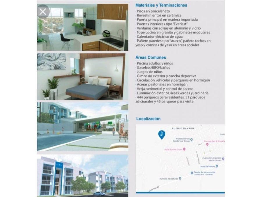 apartamentos en punta cana canazul