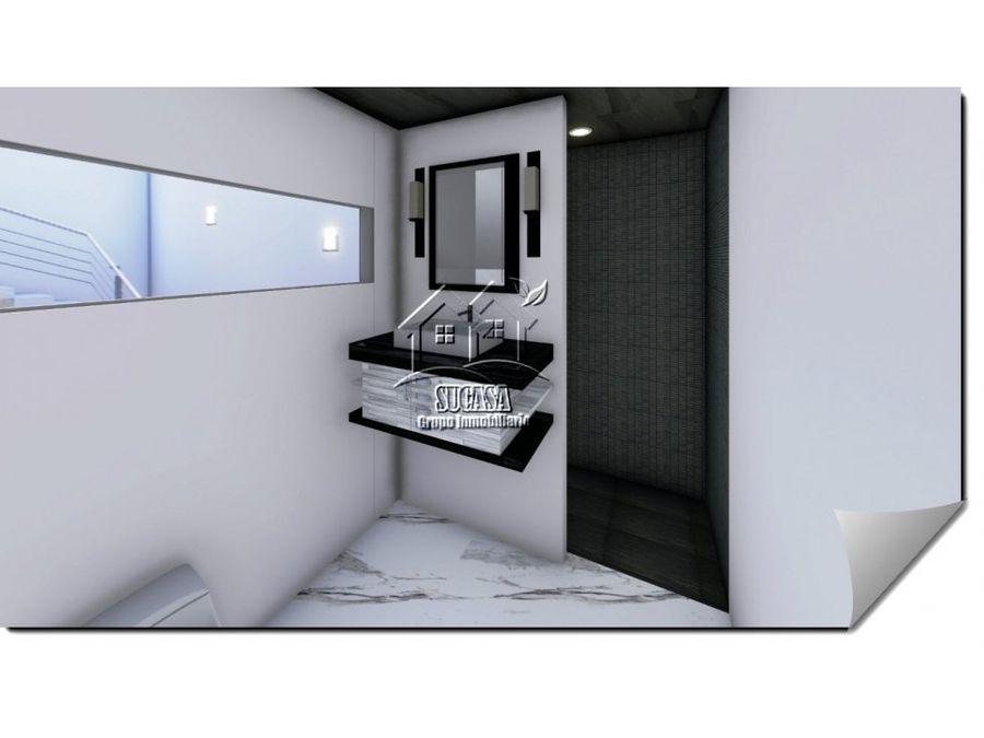 casa nueva de venta en jerez zona centro