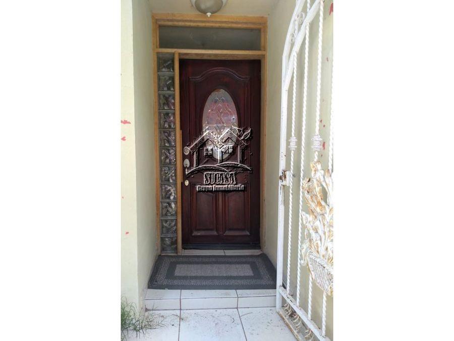 casa de venta en jerez 4 recamaras