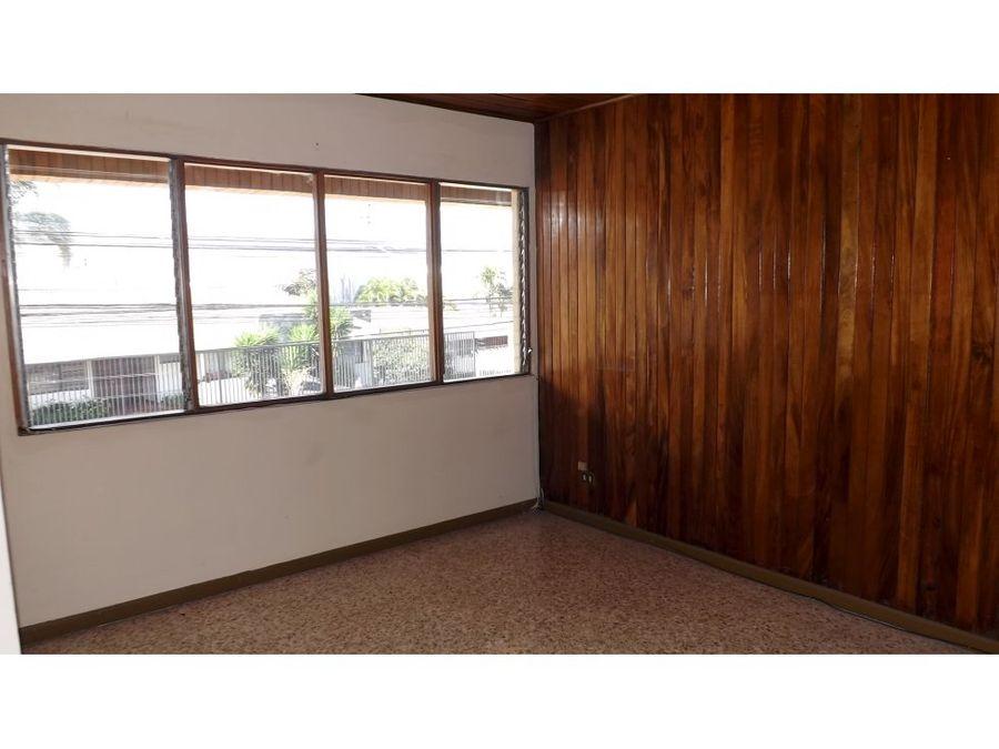 oficina en rohrmoser ideal para oficinas a0866