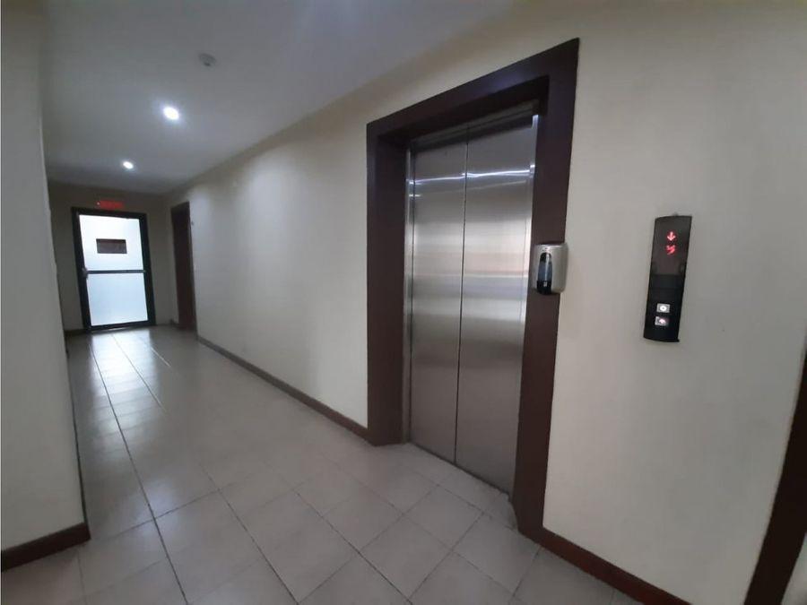 apartamento en escazuoportunidad para estrenar v0350