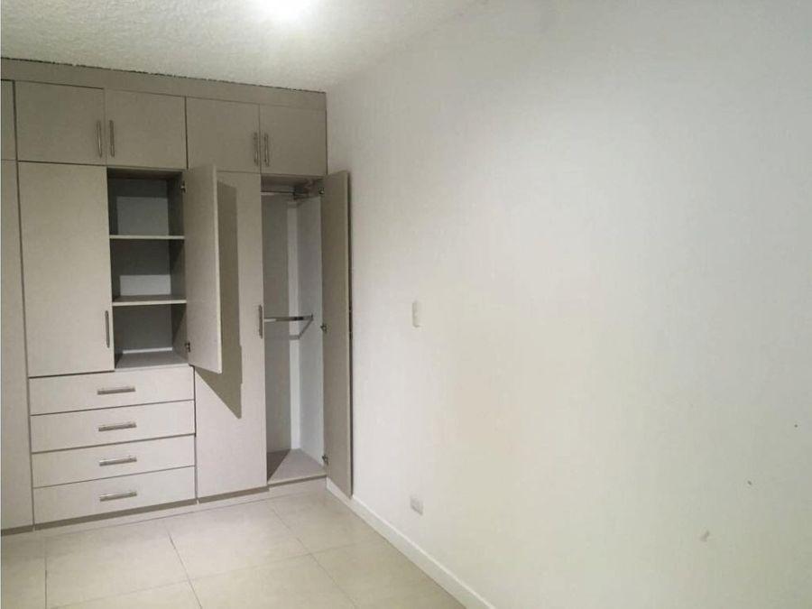 apartamento en sabana excelente ubicacion a0982