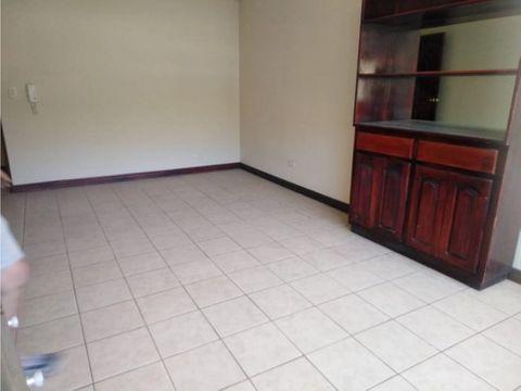 oficina en santa ana uso de suelo mixto a0442