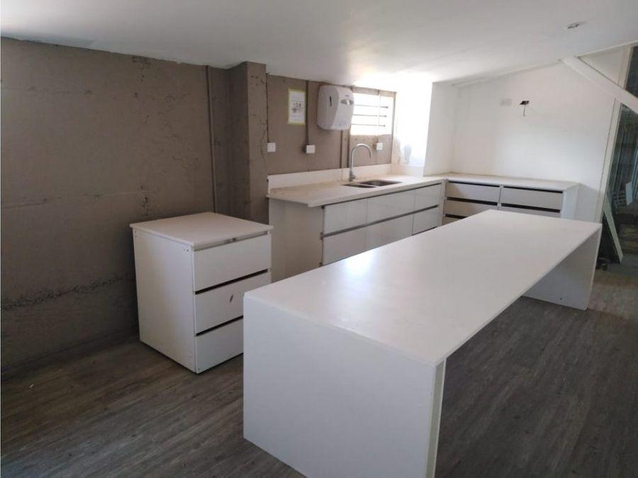 oficinas en santa ana moderna y espaciosa a0459