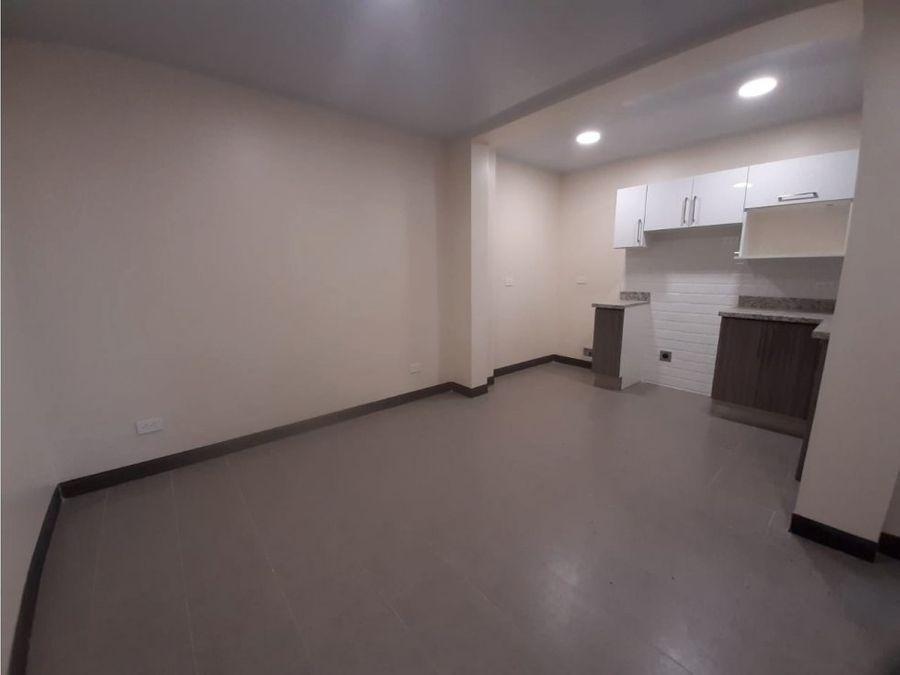 apartamento en paseo colon para estrenar a1041