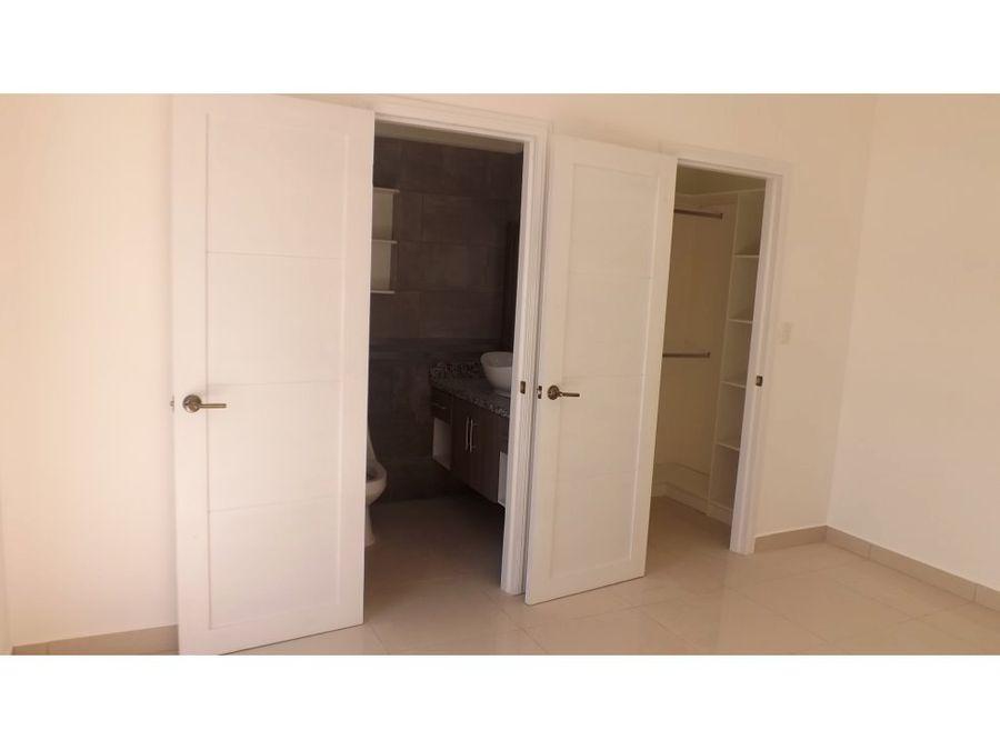 apartamento en rohrmoser para estrenar v0300