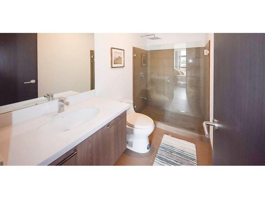 apartamento en rohrmoser excelente zona en nunciatura v0315