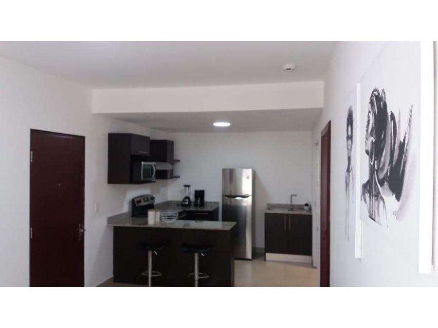 apartamento en sabana moderno excelente ubicacion a0481