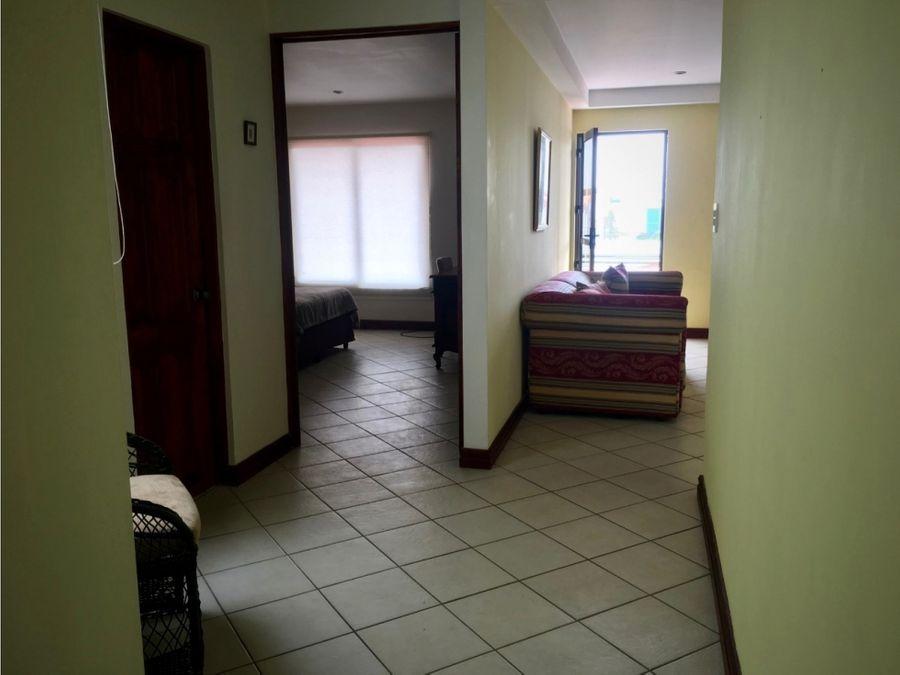 apartamento en sabana amoblado la mejor ubicacion a1114