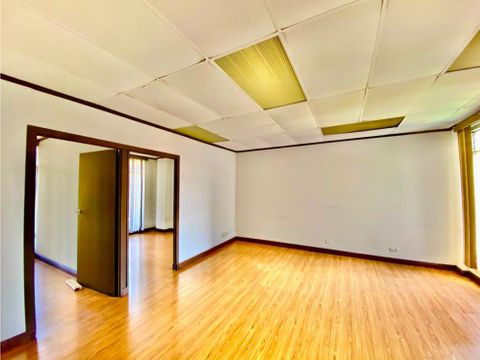 oficina en sabana estrategica ubicacion a1116