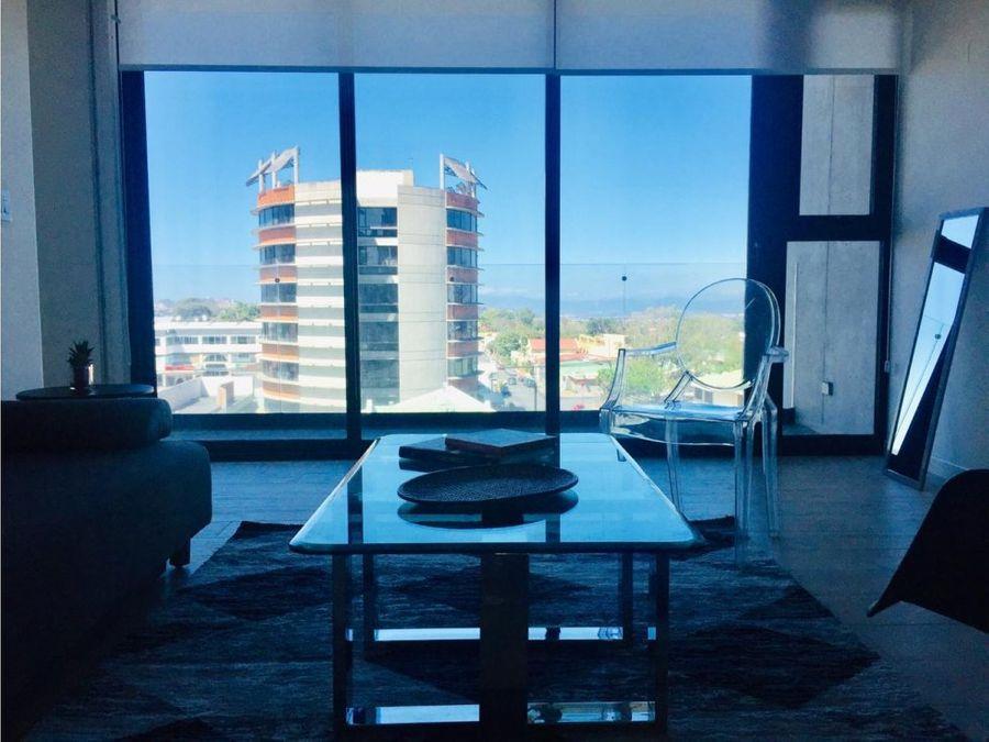 apartamento en rohrmoserexcelente opcion para invertir v0219