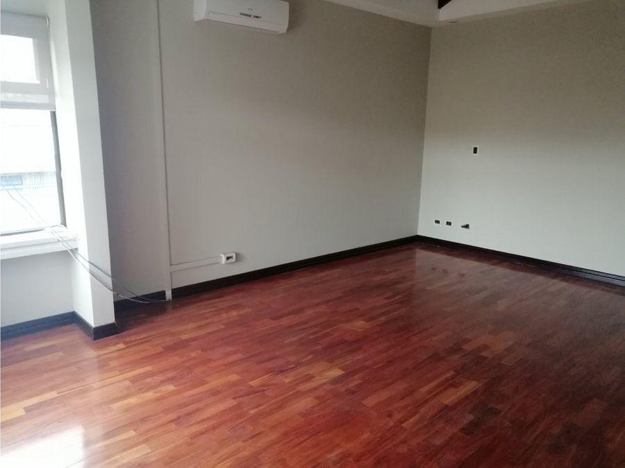 casa en sabana uso de suelo mixto a1042