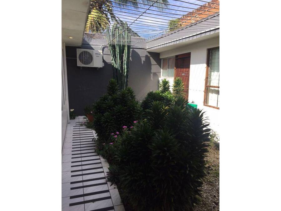 casa en sabana para inversion uso de suelo mixto v0378