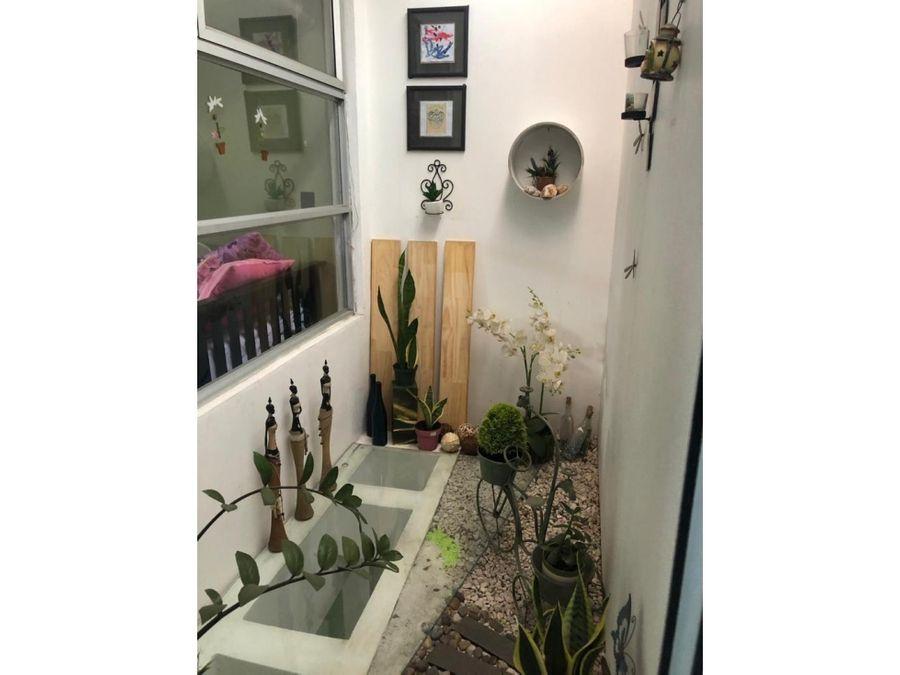 casa en rohrmoser excelente ubicacion v0399