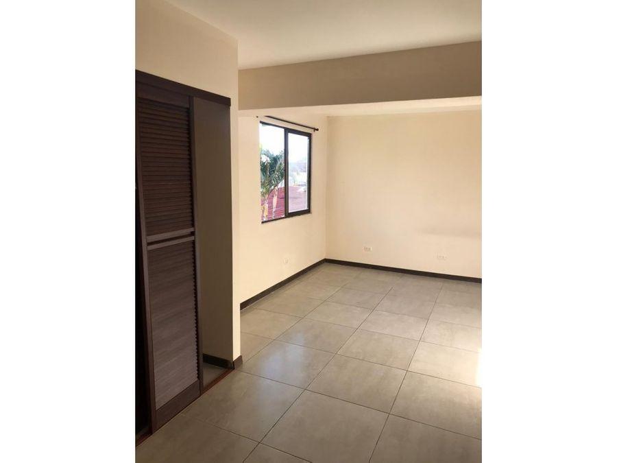 apartamento en sabana con servicios a0965