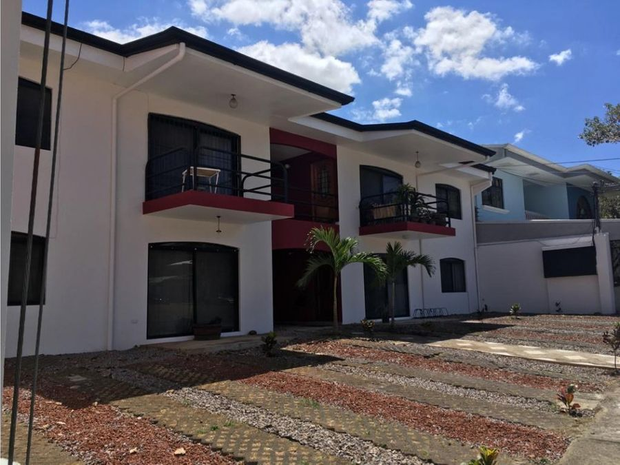 apartamentos en santa ana para invertir v0302