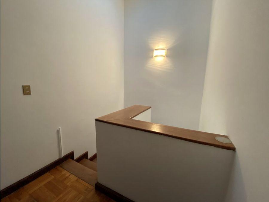 apartamento en curridabat amplio excelente ubicacion a1055