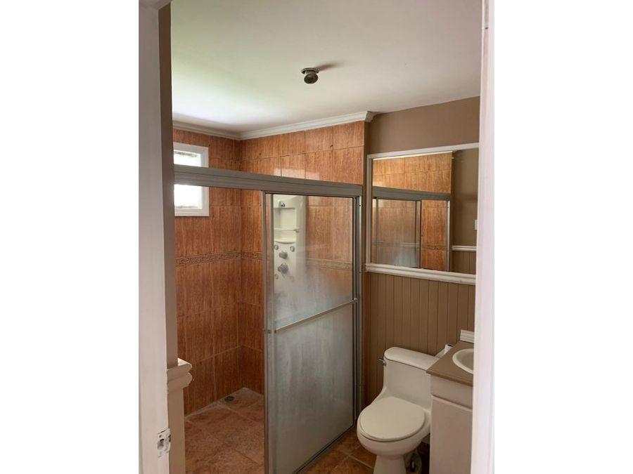 casa en ciudad colon primeros 6 meses a un precio de 1800 a0963