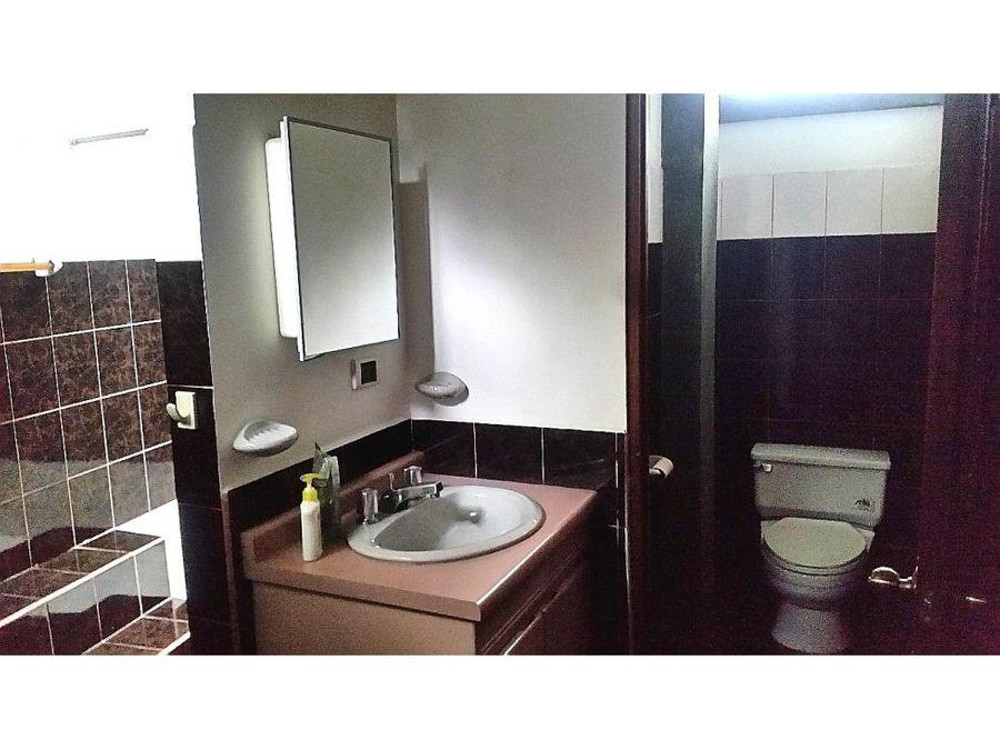 apartamento en sabana excelente ubicacion a0418