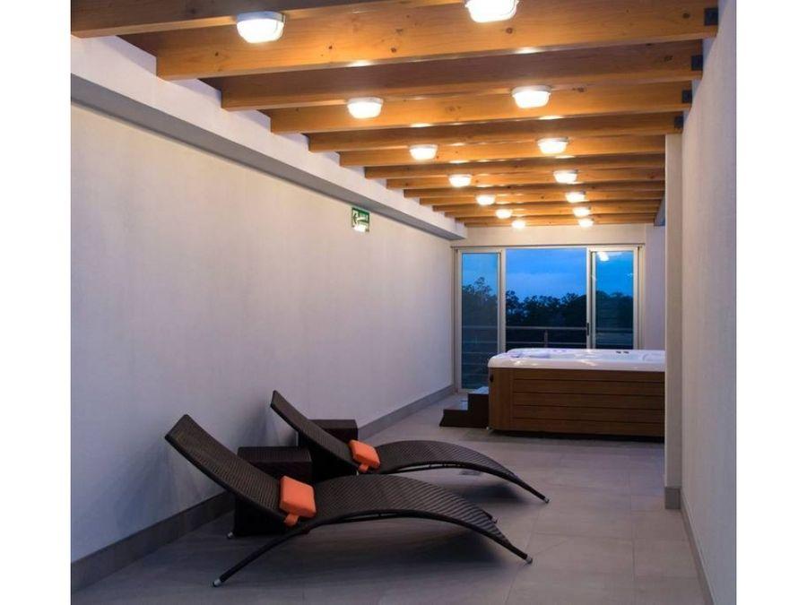 apartamento en rohrmoser muy amplio excelente ubicacion a0568