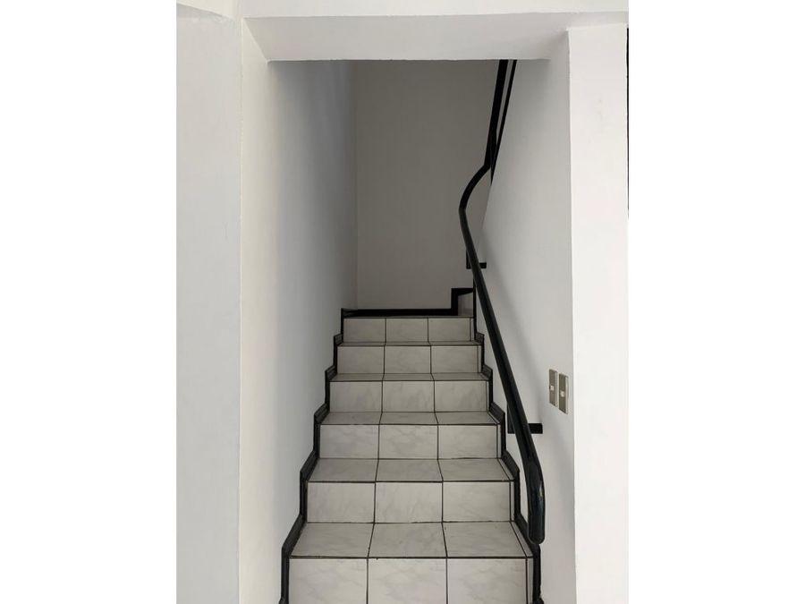apartamento en sabana amplio excelente iluminacion a1121
