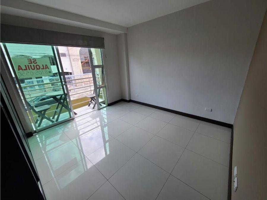 apartamento en sabana excelente ubicacion a1198