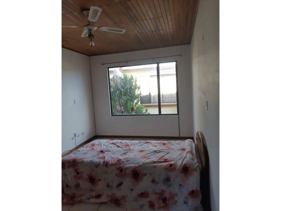 apartamento en sabana en bello condominio a1029