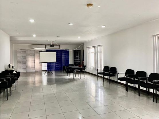 oficinas en sabanaadaptable a tu necesidad a1035