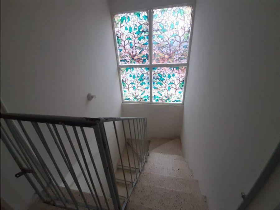apartamento en alquiler en sabana a0969