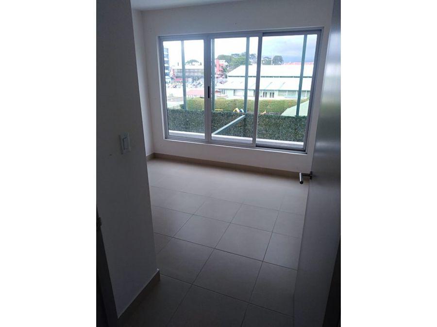 apartamento sabana norte centrica ubicacion v0153