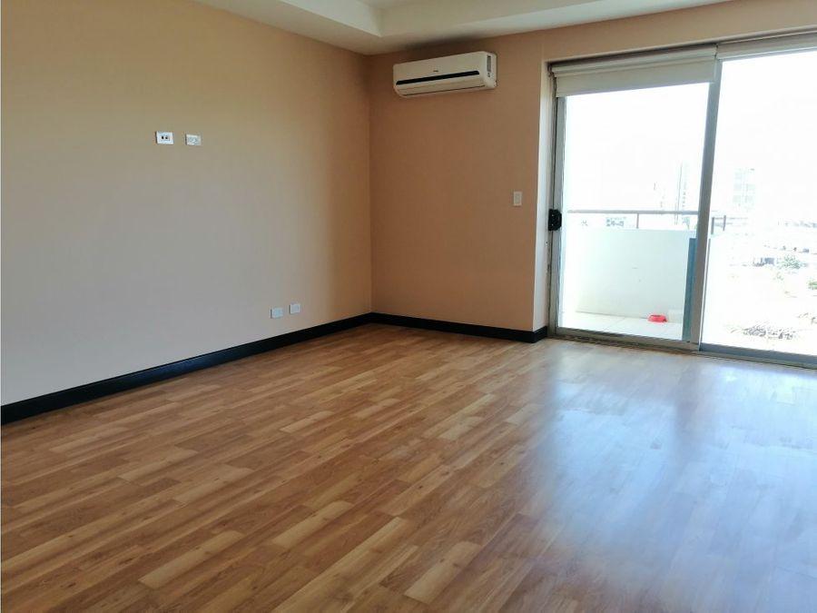 apartamento en sabana con amenidades v0328