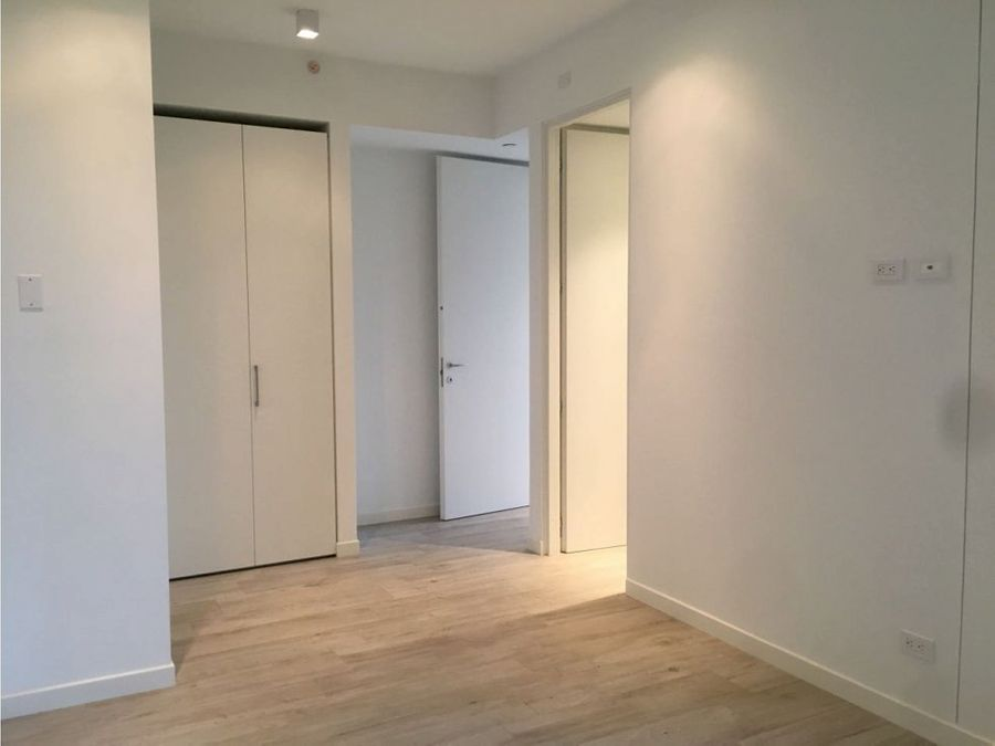 apartamento en rohrmoser centrica ubicacion v0204