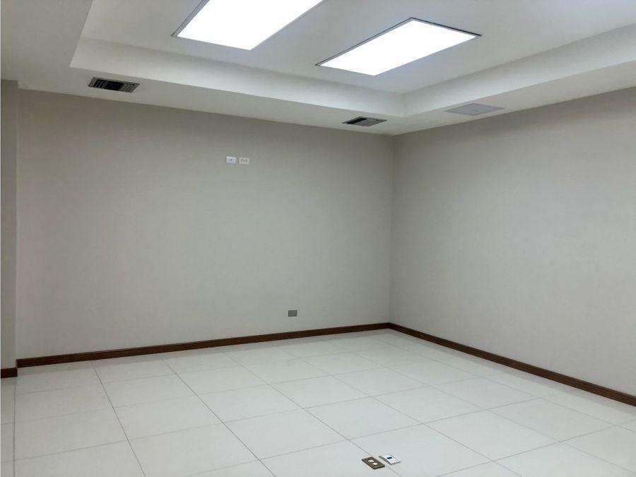 oficina en sabana excelente oportunidad a0803