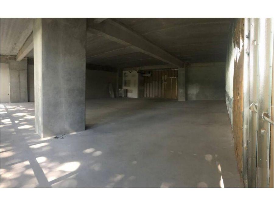 oficina en escazu en centro comercial de alto perfil a0881