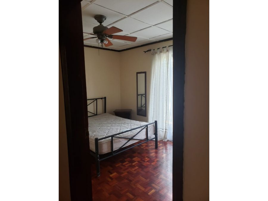 apartamento en sabana amoblado incluye servicios a1119