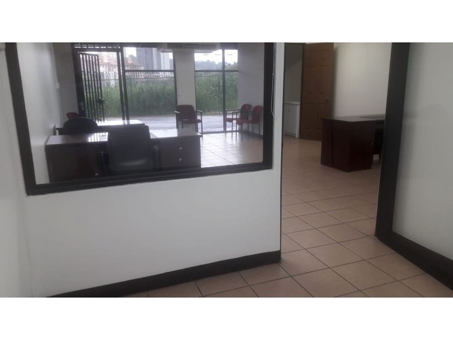oficina en sabana la mejor ubicacion a1142