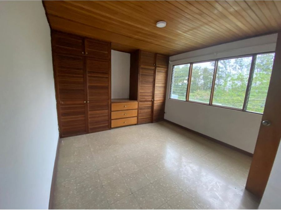 apartamento en rohrmoser excelente ubicacion a1186
